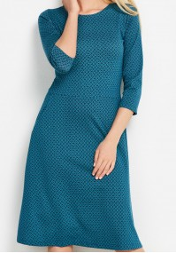 Sukienka 1267