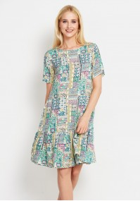 Sukienka 1201