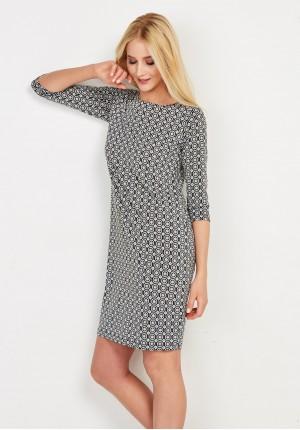 Dress 1250