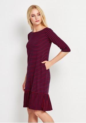 Dress 1542