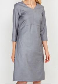 Sukienka 1772