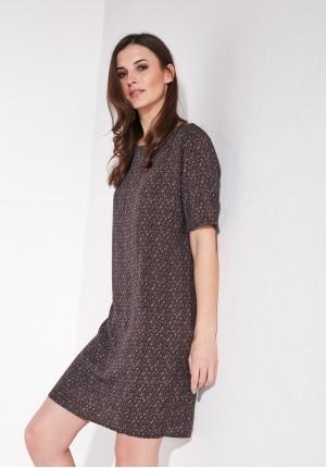 Sukienka 1205