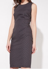 Bodycon elegant dress