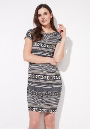 Sukienka 1269