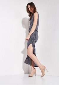Sukienka 1197