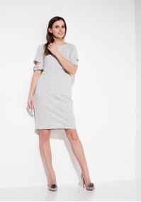 Sukienka 1260