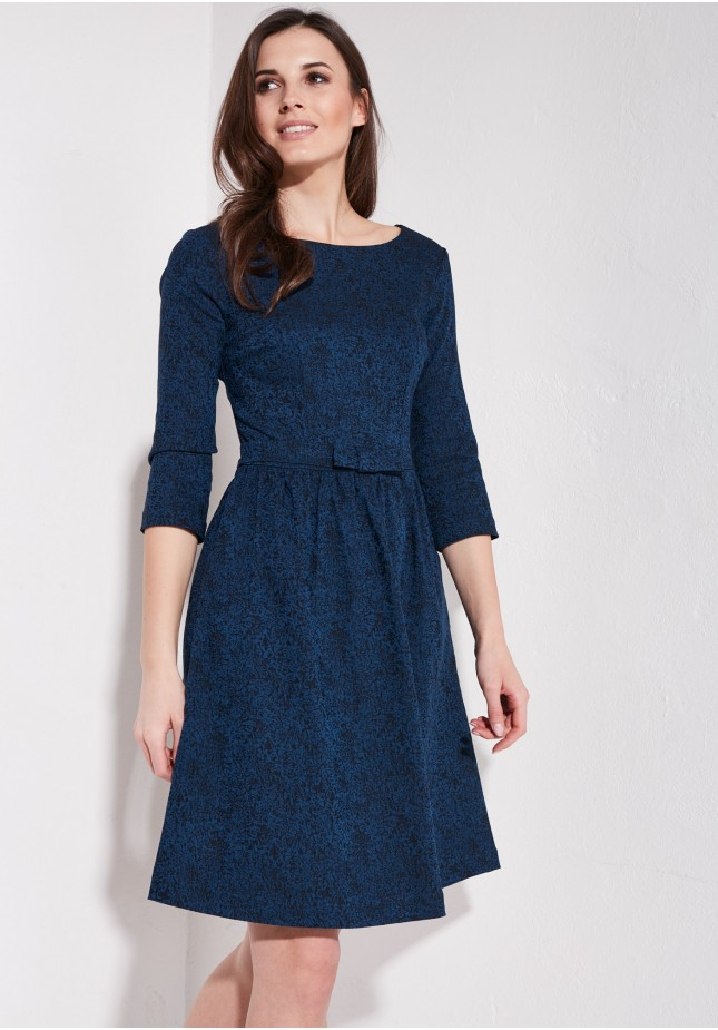 Sukienka 1168
