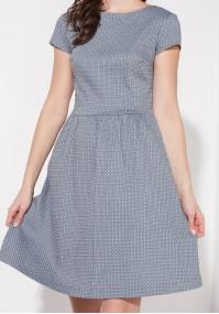 Sukienka 1183