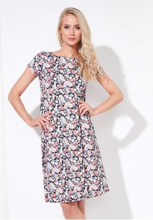 Sukienka 1298