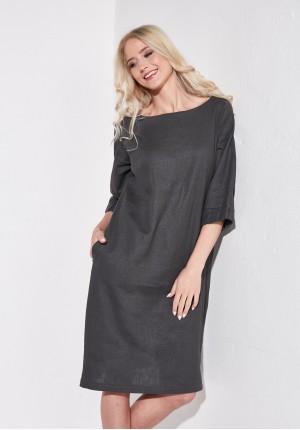 Sukienka 1368