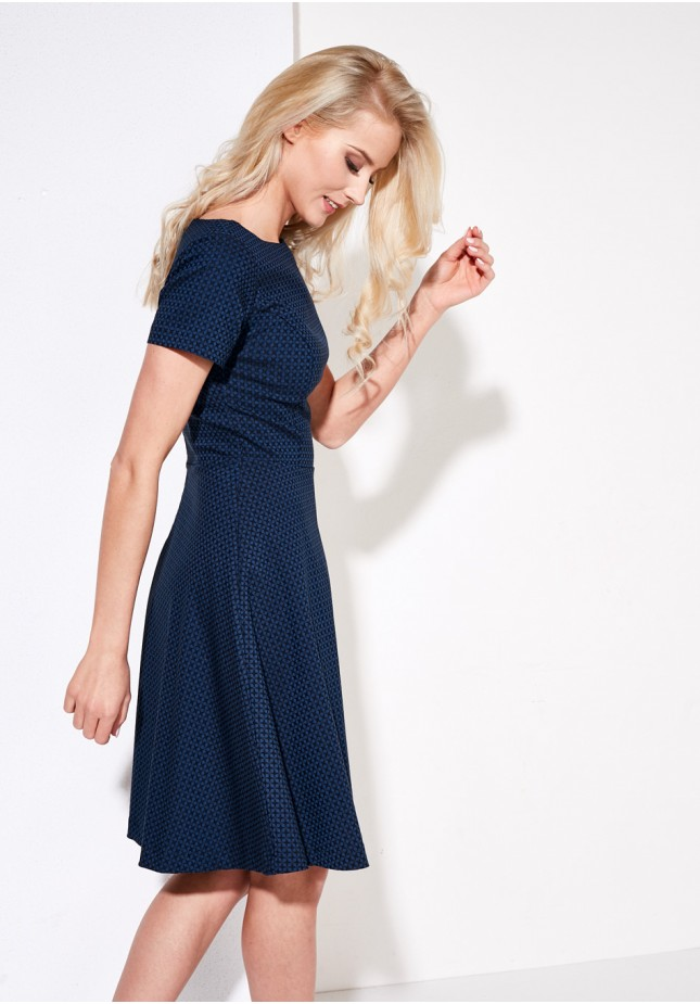 Sukienka 1178