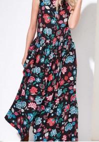 Sukienka 1198