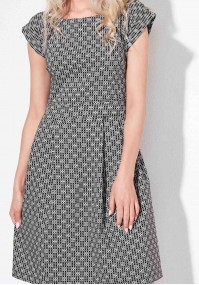 Sukienka 1181