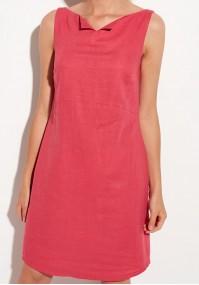 Dress 1381