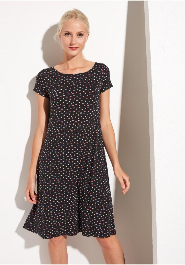 Sukienka 1804