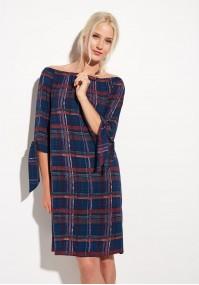 Sukienka 1247