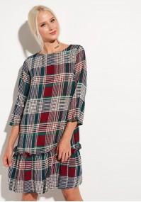 Sukienka 1241