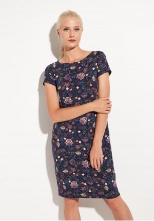 Sukienka 1800