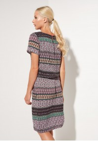 Sukienka 1248