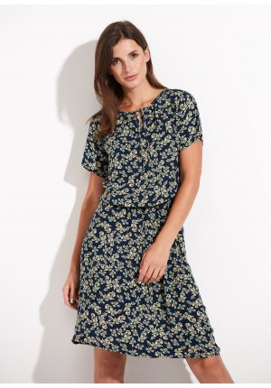 Sukienka 1243