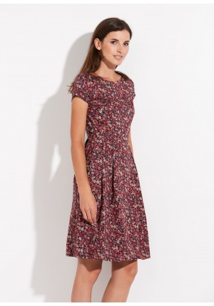 Sukienka 1161