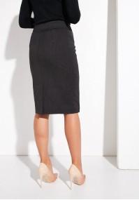 Pencil classic Skirt