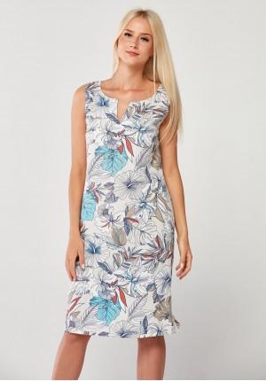 Sukienka 1370