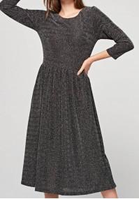 Sukienka 1453