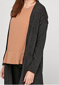 Sweter 8964