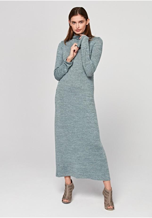 Sukienka 1468