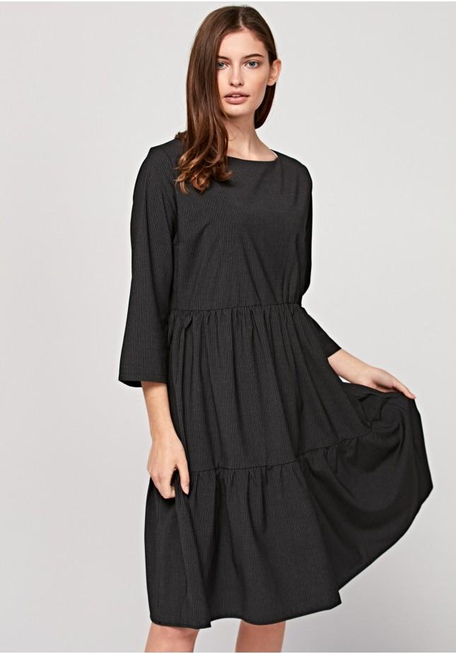Sukienka 1773