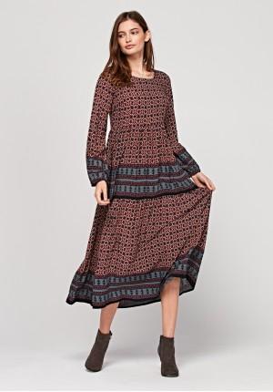 Sukienka 1492