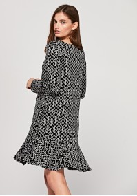 Sukienka 1471