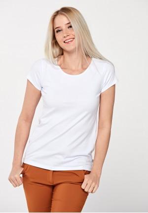 Classical t-shirt