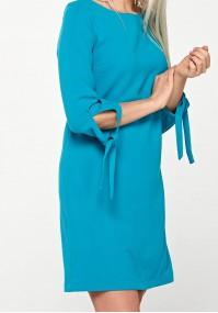 Simple elegant dress