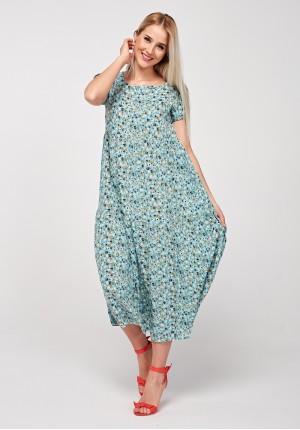 Sukienka 1649