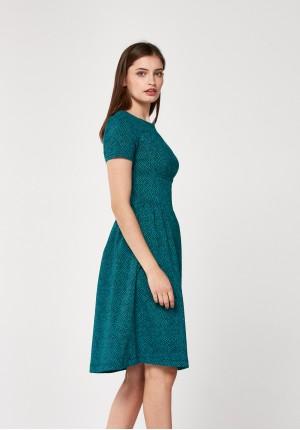 Sukienka 1785