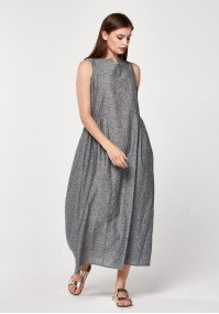 Sukienka 1373