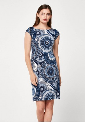 Sukienka 1560