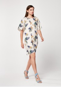 Sukienka 1657