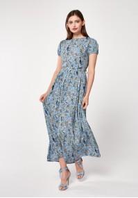 Sukienka 1639