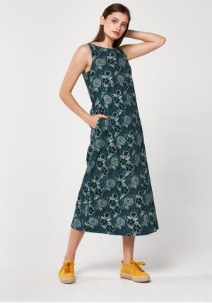 Sukienka 1392