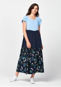 Sukienka 1665