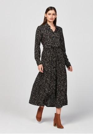 Sukienka 1690
