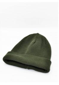 Czapka 9086 (zielona)