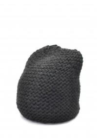 Czapka 9067 (czarna)