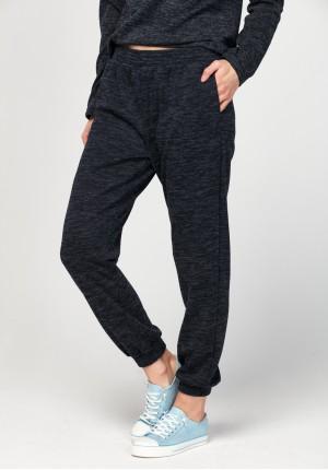 Melange home pants