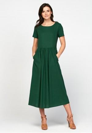 Sukienka 1384
