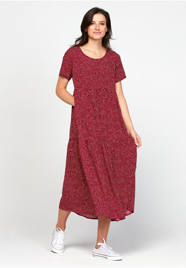 Sukienka 1184