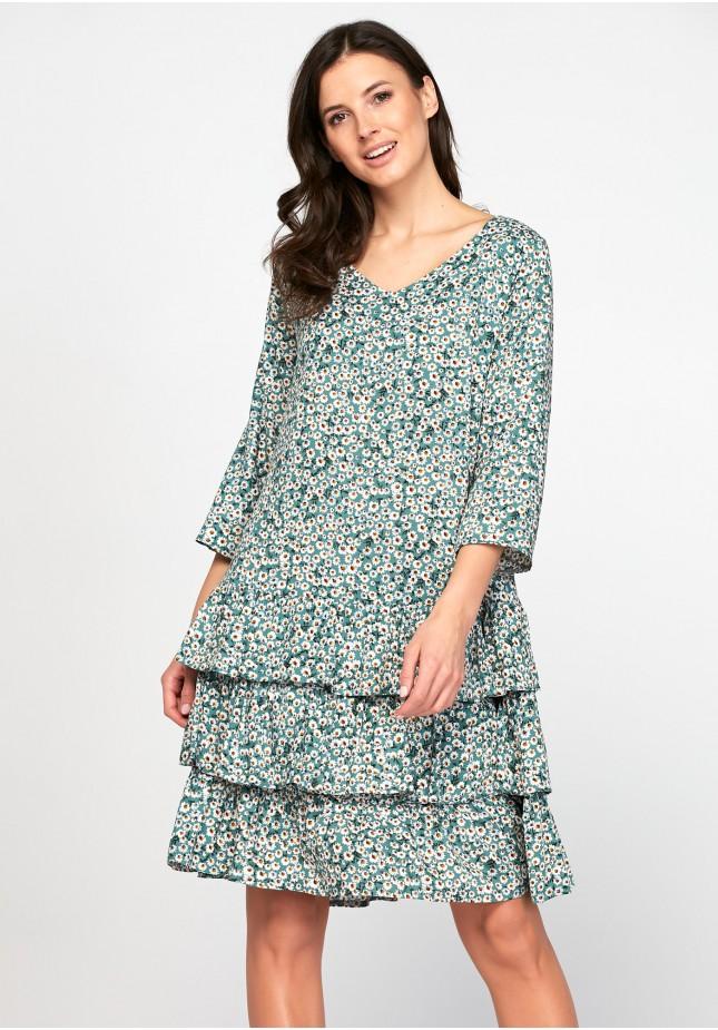 Sukienka 1160